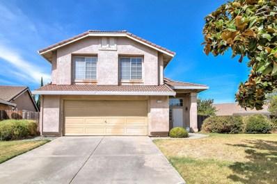1155 Le Corbusier Court, Stockton, CA 95206 - MLS#: 18067337