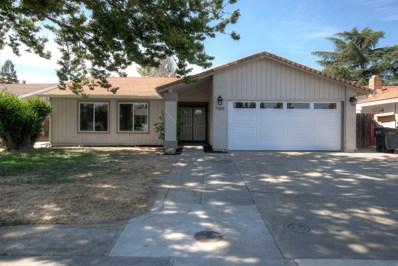 7688 Abaline Way, Sacramento, CA 95823 - MLS#: 18067339