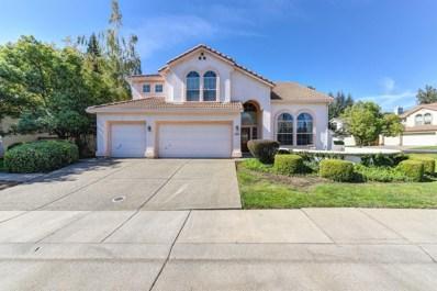 625 Buchanan Way, Folsom, CA 95630 - MLS#: 18067340