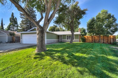 8700 Sturgeon Way, Sacramento, CA 95826 - MLS#: 18067345