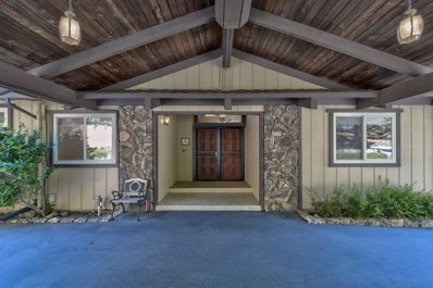 16727 Iola Way, Grass Valley, CA 95949 - MLS#: 18067349