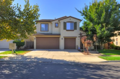 1228 Avignon Drive, Merced, CA 95348 - MLS#: 18067350