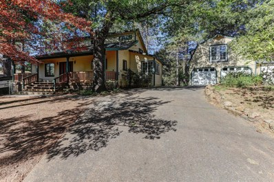 15308 Green Way Place, Grass Valley, CA 95945 - MLS#: 18067351