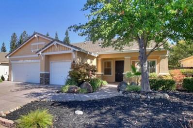 7032 Ludlow Drive, Roseville, CA 95747 - MLS#: 18067353