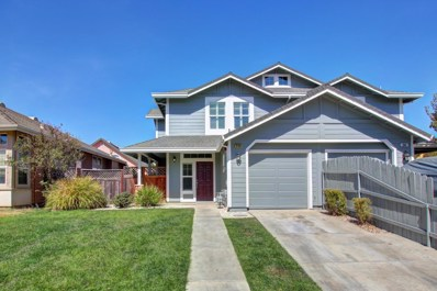 248 Pheasant Court, Woodland, CA 95695 - MLS#: 18067373