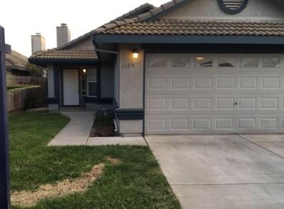 1125 La Mesa Street, Escalon, CA 95320 - MLS#: 18067379