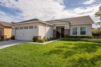 2706 Maple Grove Avenue, Manteca, CA 95336 - MLS#: 18067380
