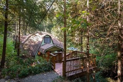 6152 Bucktail Lane, Pollock Pines, CA 95726 - MLS#: 18067387