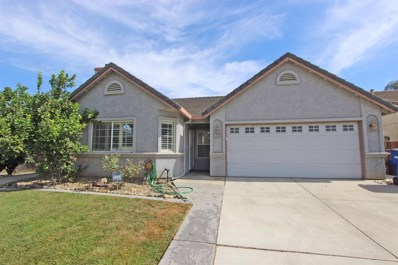1420 Cameron Park Court, Ceres, CA 95307 - MLS#: 18067392