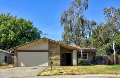 9319 Defiance Circle, Sacramento, CA 95827 - MLS#: 18067404
