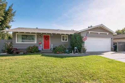 1424 Los Padres, Sacramento, CA 95831 - MLS#: 18067421