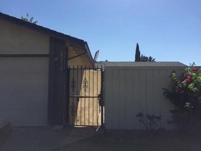 2218 Valmora Drive, Stockton, CA 95210 - MLS#: 18067423