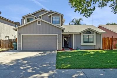 1220 Cape Cod Drive, Modesto, CA 95358 - MLS#: 18067443