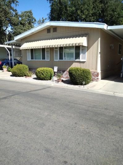 29 Rio Vista, Lodi, CA 95240 - MLS#: 18067447