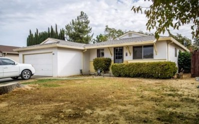 209 Williams Street, Woodland, CA 95695 - MLS#: 18067458
