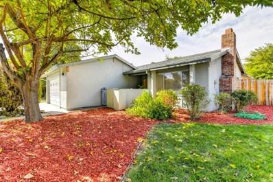 7025 Roca Way, Sacramento, CA 95842 - MLS#: 18067461