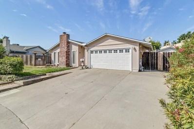163 Hemlock Drive, Lodi, CA 95240 - MLS#: 18067470