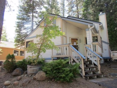 175 Mill Creek Circle, Arnold, CA 95223 - MLS#: 18067475