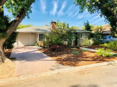 409 Camellia Way, Modesto, CA 95354 - MLS#: 18067477