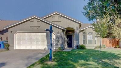 4612 Reflection Avenue, Turlock, CA 95382 - MLS#: 18067478