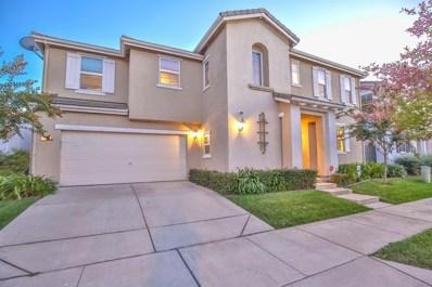 210 Candela Circle, Sacramento, CA 95835 - MLS#: 18067485