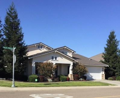 20939 Valley View Place, Patterson, CA 95363 - MLS#: 18067494