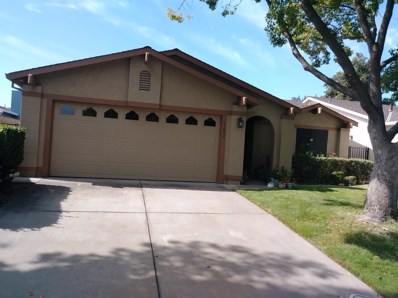 7646 Suncountry Lane, Sacramento, CA 95828 - MLS#: 18067499