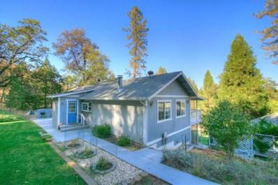 16310 Loretta Lane, Meadow Vista, CA 95722 - MLS#: 18067510