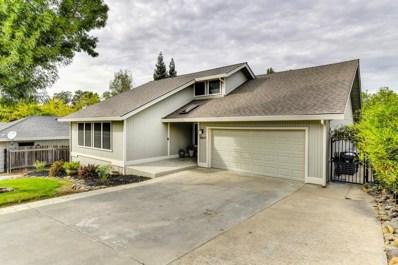 8627 Blythe Avenue, Orangevale, CA 95662 - MLS#: 18067511