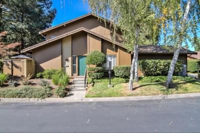 301 E Ranch Road, Sacramento, CA 95825 - MLS#: 18067527