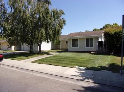 3440 W Swain Road, Stockton, CA 95219 - MLS#: 18067529