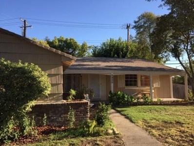 5900 Ashworth Way, Carmichael, CA 95608 - MLS#: 18067533