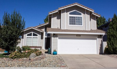 3229 Boulder Creek Way, Antelope, CA 95843 - MLS#: 18067538