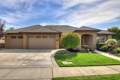 1440 Lexington Drive, Lodi, CA 95242 - MLS#: 18067543