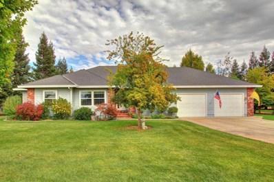 8535 Poppyseed Lane, Elk Grove, CA 95624 - MLS#: 18067547