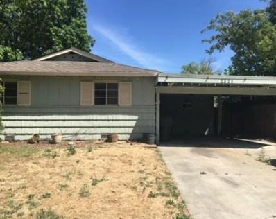 2321 Pamela, Sacramento, CA 95825 - MLS#: 18067549