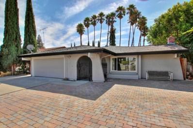 5036 Andrea Boulevard, Sacramento, CA 95842 - MLS#: 18067559