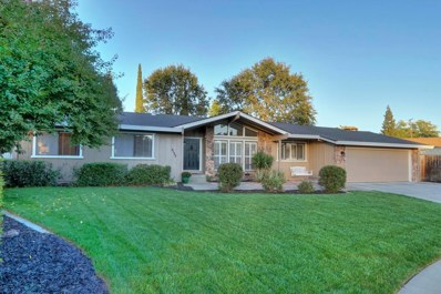 9125 Yount Court, Elk Grove, CA 95624 - MLS#: 18067562
