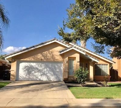 709 Park Hurst Way, Modesto, CA 95358 - MLS#: 18067565