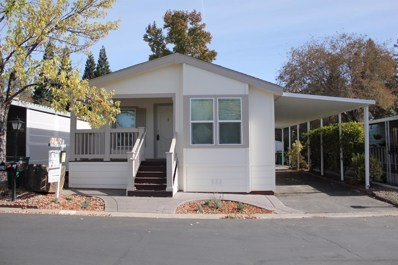 2681 Cameron Park Dr UNIT 23, Cameron Park, CA 95682 - MLS#: 18067570