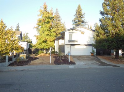 6112 Tremain Drive, Citrus Heights, CA 95621 - MLS#: 18067571