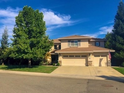 1800 Allenwood Circle, Lincoln, CA 95648 - MLS#: 18067576