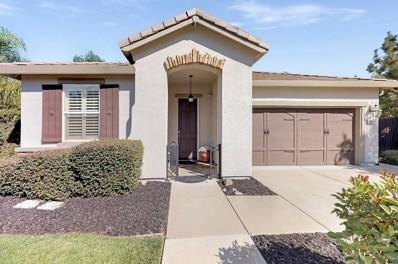 4861 Concordia Drive, El Dorado Hills, CA 95762 - MLS#: 18067587