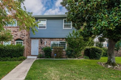 6457 Donegal Drive, Citrus Heights, CA 95621 - MLS#: 18067588