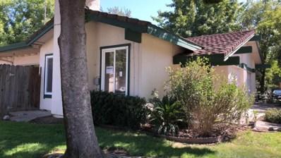2375 Cobbleoak Court, Rancho Cordova, CA 95670 - MLS#: 18067591