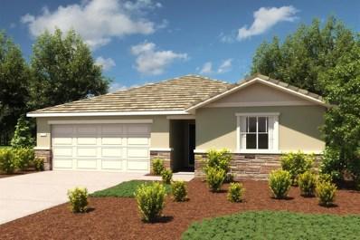 3594 Water Leaf Street, Plumas Lake, CA 95961 - MLS#: 18067600