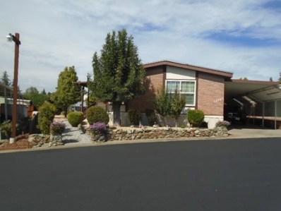 12205 Hemlock Drive UNIT #98, Auburn, CA 95603 - MLS#: 18067602