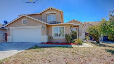 200 Shadywood Avenue, Lathrop, CA 95330 - MLS#: 18067614
