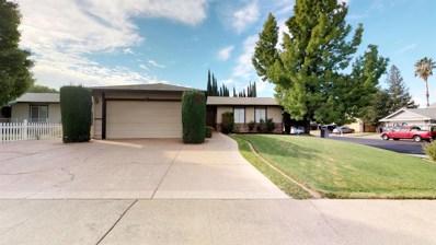 511 Lyndhurst Avenue, Roseville, CA 95678 - MLS#: 18067617