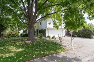 7028 Kingsmill Way, Citrus Heights, CA 95610 - MLS#: 18067623